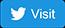 Twitter visit
